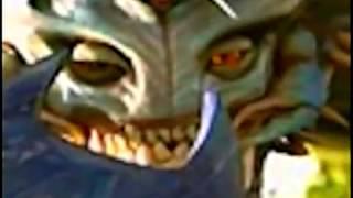 Steven Quayle Says  Satan's Nephilim Seedline Rules Earth    YouTube Thumbnail