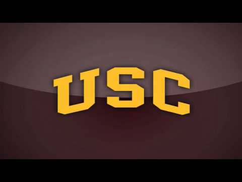 University of Southern California Fight Song