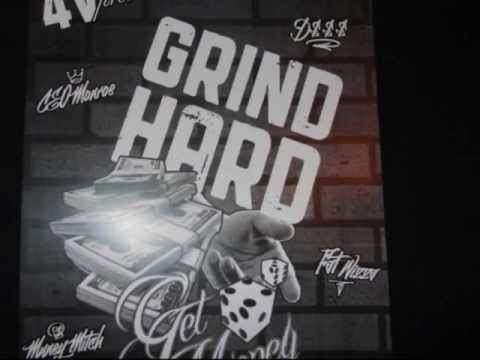 grindhard 4v music s