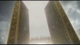Клип на сериал Викинги - Two Steps From hell