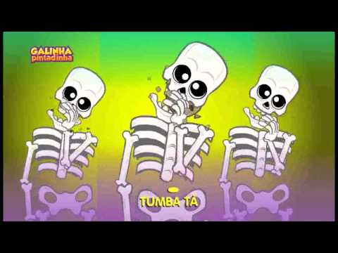 FALA COM O PAI CRLH, [[CH MARTINS]] from YouTube · Duration:  1 minutes 25 seconds