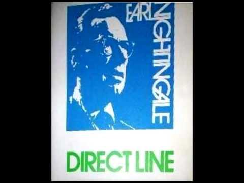 Download Earl Nightingale Directline 10