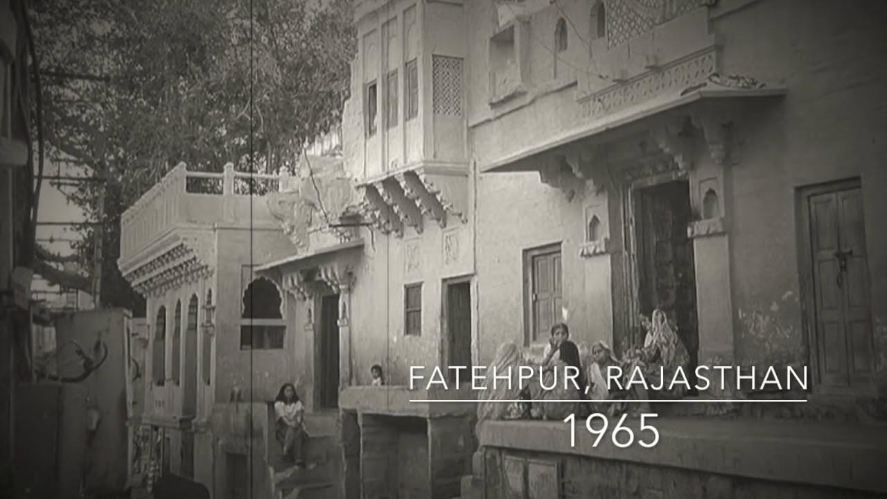 The story  of H.H.Manju Baisa. .. jai shree babosa..  बाबोसा ने भक्तों को एक चमत्कार दिखलाया, मंजु