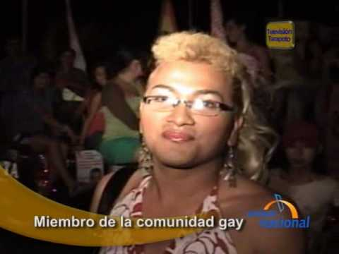 Tabalosos homosexual statistics