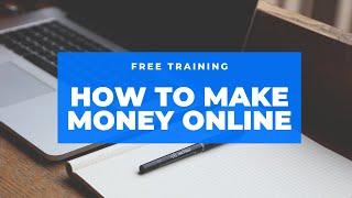 Money online : nbc advices
