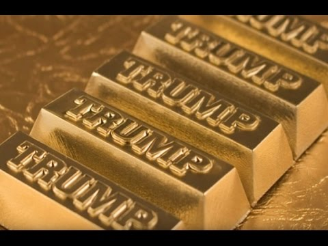Karatbars Gold | Should You Own Gold?