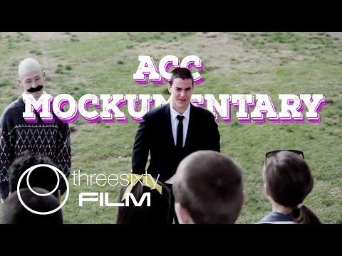 Aquinas College Mockumentary (Director's Cut) | ThreeSixty Film