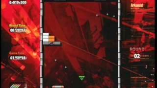 Arkanoid Live - Xbox Live Arcade