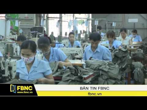 FBNC - Đề xuất xây khu công nghiệp dệt may 500-1.000 hecta