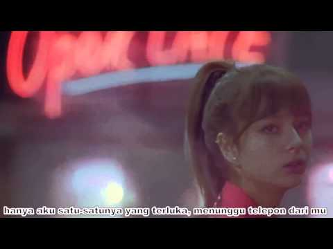 [INDO SUB] Shannon Williams - DayBreak Rain
