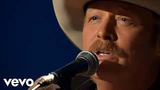 Watch Alan Jackson What A Friend We Have In Jesus video