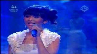"Putri Ayu ""Kupu Kupu"" IMB Spesial Bintang 12 SEP 2010 [HD]"