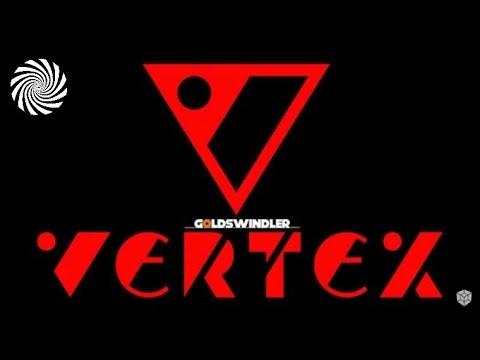 Vertex Guest Live Set For Sin City By Goldswindler