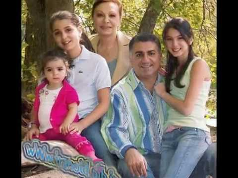 tavalod princess yasmine pahlavi youtube