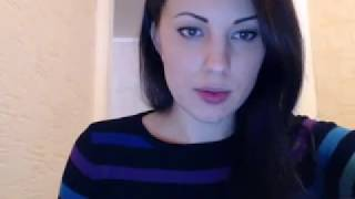 Fake Webcam Video For Manycam Ll Comedy Director