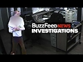 BuzzFeed Investigates Troubled Youth Psych Facility