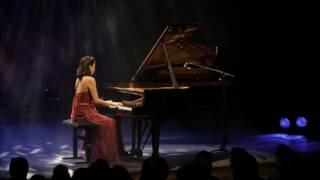 Venetianisches Gondellied Op. 30 n.6,  Felix Mendelssohn