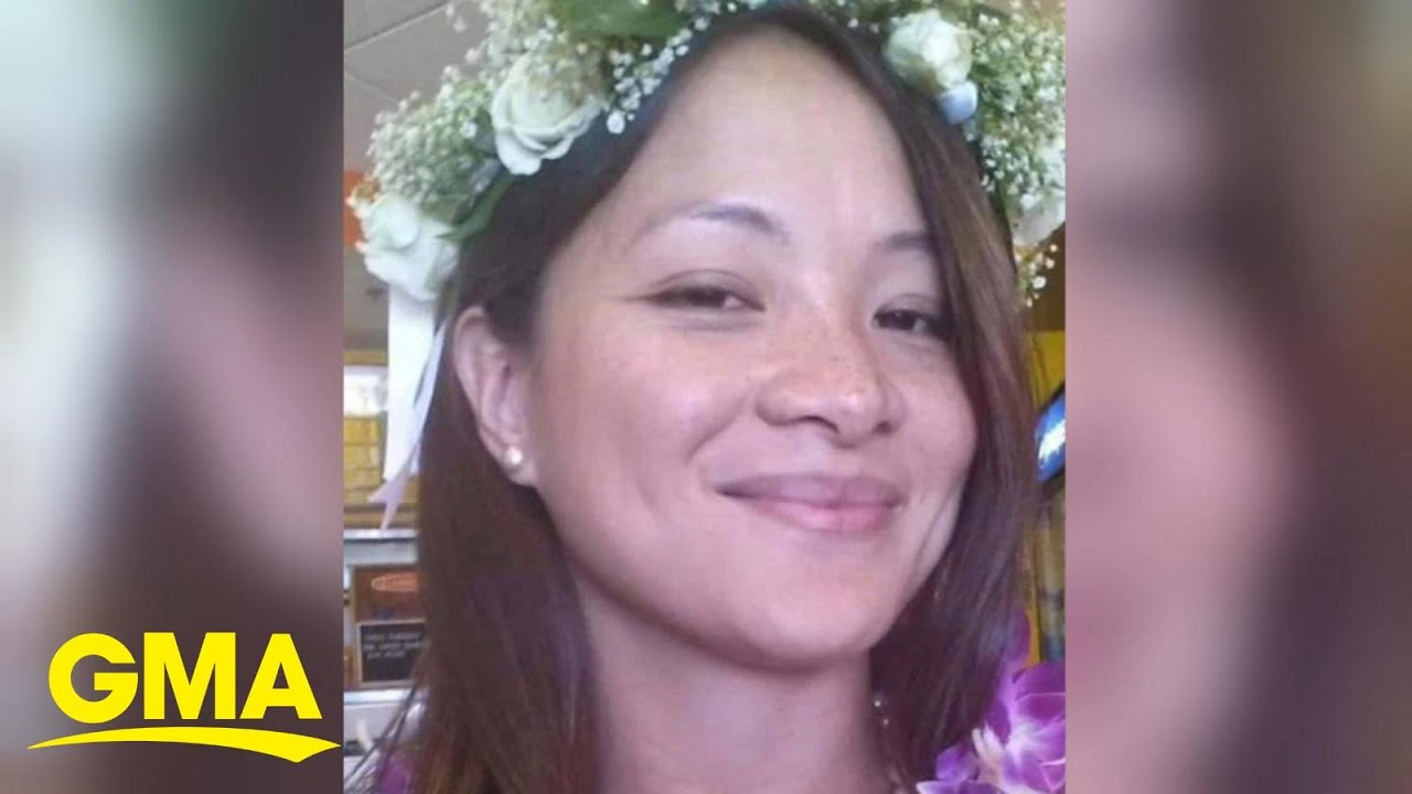 Missing California mom Maya Millete's family posts Mother's Day ...