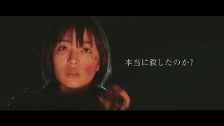 第66回カンヌ国際映画祭審査員賞受賞作『そして父になる』の福山雅治と...