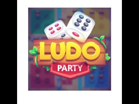 Ludo Party 2019 – Best Ludo Game – King of Ludo (Online 4 Player)