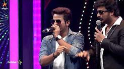 Kalakka Povathu Yaaru Season 7 Promo 30-12-2017 To 31-12-2017 Vijay Tv Show Online