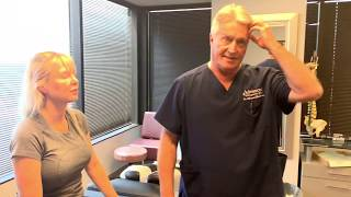 Texas Politics With Your Houston Chiropractor Dr Gregory Johnson