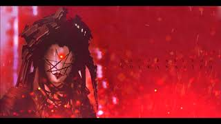 Gambar cover Dav Dralleon - V U L K A N W I T C H