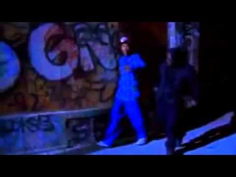 Eazy-E - Neighborhood Sniper (HQ / Dirty)
