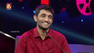 Parayam Nedam | Episode - 51 | M G Sreekumar | Musical Game Show  Amrita TV