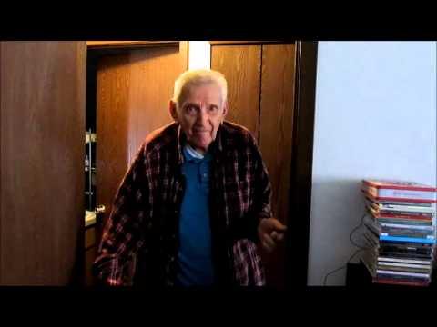 Stan loves his Polish Polka music,8 5 13