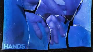Hands - ORKID (Official Audio)...