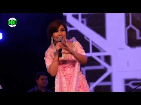 THE DOZEN LADIES Music Concert in Yangon