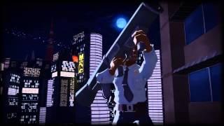 The Showdown Effect — кинематографичный трейлер