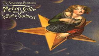 The Smashing Pumpkins - Bullet With Butterfly Wings [Guitar Backing Track]