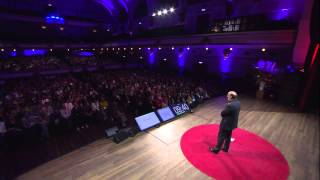 The Bizarre Economics of Tax Havens and Pirate Banking: James S. Henry at TEDxRadboudU 2013(James S. Henry introduces a hot topic: offshore banking. The G8 and G20 are planning meetings to discuss it. Even the Netherlands is a tax haven for certain ..., 2013-05-23T13:37:57.000Z)