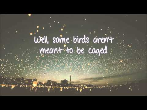 American Authors - Luck (Lyrics)