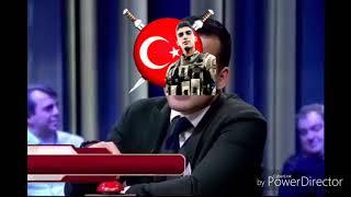 Oruç reis ifşa- Rival Regions TRoll