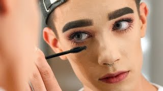 CoverGirl has just chosen their first ever CoverBoy: YouTube star J...