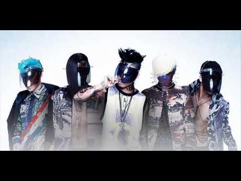 BigBang - Fantastic Baby _ Full HQ ( download link ).wmv
