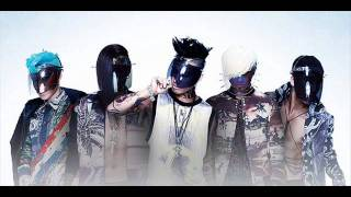 BigBang - Fantastic Baby _ Full HQ ( download link ).wmv