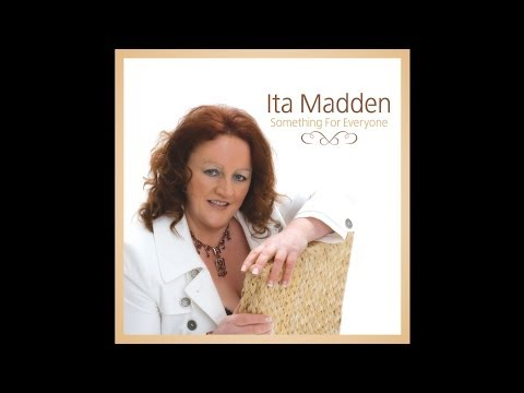 Ita Madden - Sometimes It Takes Balls to Be a Woman [Audio Stream]