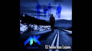 Extraños distantes - Azul Karmin YouTube Videos