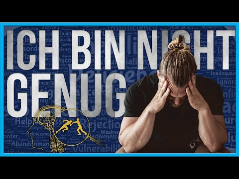 [TAG] Serien TAG from YouTube · Duration:  15 minutes 32 seconds