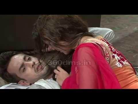 Piya Rangrezz | Romance Between Shamsher Singh (Gaurav S Bajaj) And Aradhya (Sreejita De)