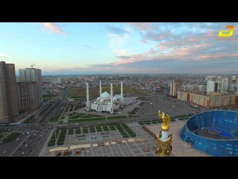Аренда элитных квартир в Москве - элитное жилье