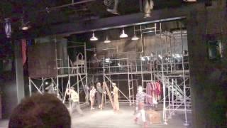 Baixar Another Op'nin', Another Show - Marymount Manhattan College -Kiss Me, Kate
