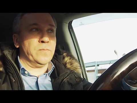 Омск.Провокация сотрудника ФСБ Сохрякова