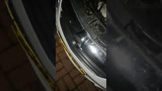 Knipperlicht Vervangen Opel Corsa