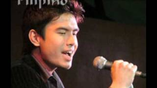 my heart has a mind of its own by christian bautista