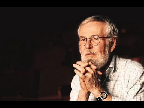 """Robert Benton interview on """"The Human Stain"""" (2003)"""